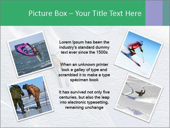 0000086084 PowerPoint Templates - Slide 24