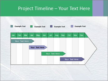 0000086084 PowerPoint Templates - Slide 25