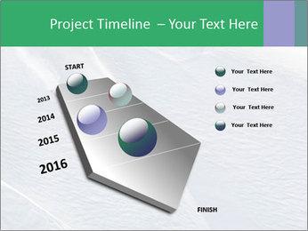 0000086084 PowerPoint Templates - Slide 26