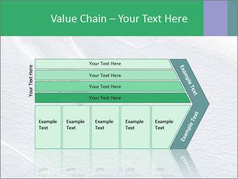 0000086084 PowerPoint Templates - Slide 27