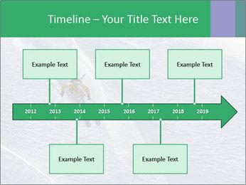 0000086084 PowerPoint Templates - Slide 28
