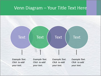 0000086084 PowerPoint Template - Slide 32