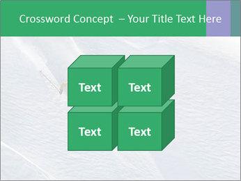 0000086084 PowerPoint Templates - Slide 39