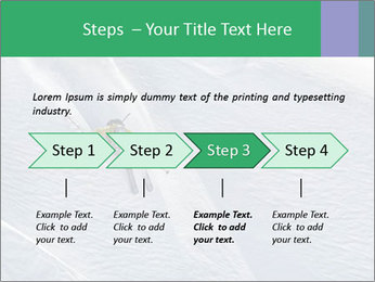 0000086084 PowerPoint Template - Slide 4