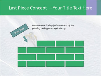 0000086084 PowerPoint Template - Slide 46