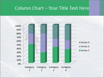 0000086084 PowerPoint Templates - Slide 50