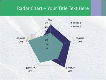 0000086084 PowerPoint Templates - Slide 51
