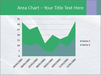 0000086084 PowerPoint Templates - Slide 53