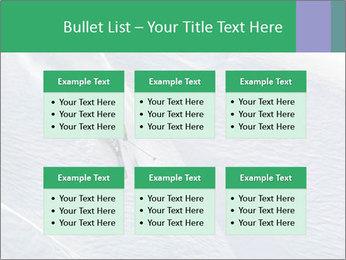 0000086084 PowerPoint Templates - Slide 56