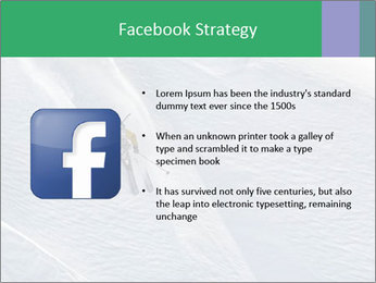 0000086084 PowerPoint Templates - Slide 6