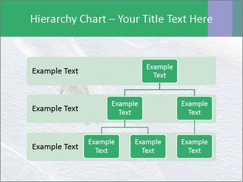 0000086084 PowerPoint Templates - Slide 67