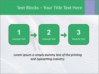 0000086084 PowerPoint Template - Slide 71