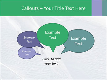 0000086084 PowerPoint Templates - Slide 73