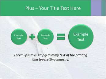 0000086084 PowerPoint Templates - Slide 75
