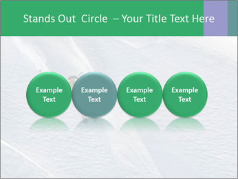 0000086084 PowerPoint Templates - Slide 76