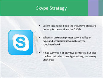 0000086084 PowerPoint Template - Slide 8