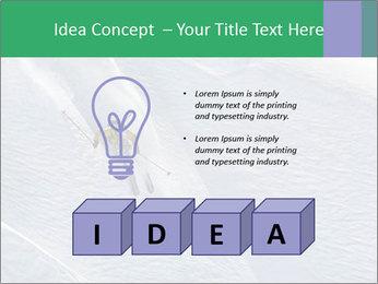 0000086084 PowerPoint Templates - Slide 80