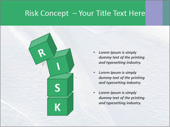 0000086084 PowerPoint Template - Slide 81