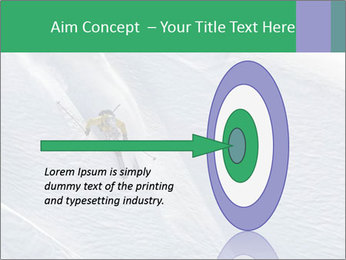 0000086084 PowerPoint Templates - Slide 83