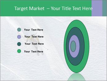 0000086084 PowerPoint Templates - Slide 84