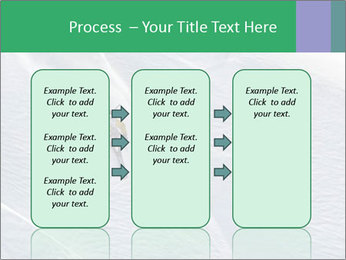 0000086084 PowerPoint Templates - Slide 86