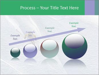 0000086084 PowerPoint Templates - Slide 87