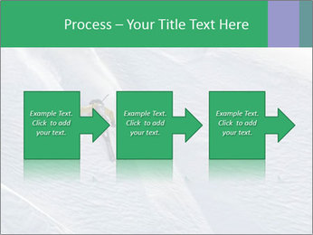 0000086084 PowerPoint Template - Slide 88