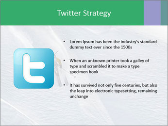 0000086084 PowerPoint Template - Slide 9