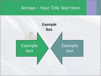 0000086084 PowerPoint Templates - Slide 90