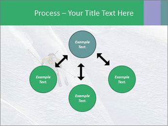 0000086084 PowerPoint Template - Slide 91