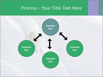 0000086084 PowerPoint Templates - Slide 91