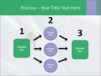 0000086084 PowerPoint Template - Slide 92