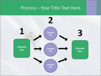 0000086084 PowerPoint Templates - Slide 92