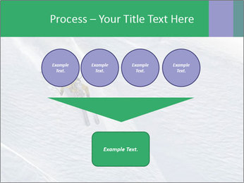 0000086084 PowerPoint Template - Slide 93
