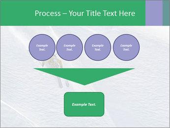 0000086084 PowerPoint Templates - Slide 93