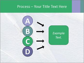 0000086084 PowerPoint Templates - Slide 94