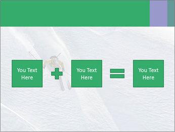 0000086084 PowerPoint Templates - Slide 95