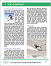 0000086084 Word Template - Page 3