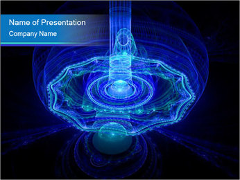 0000086085 PowerPoint Template