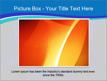 0000086085 PowerPoint Templates - Slide 15