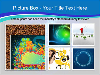 0000086085 PowerPoint Templates - Slide 19