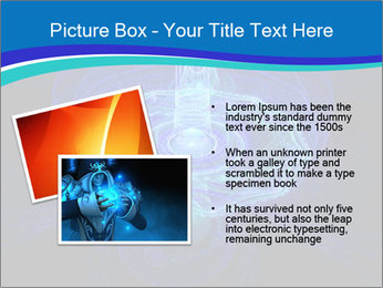 0000086085 PowerPoint Templates - Slide 20