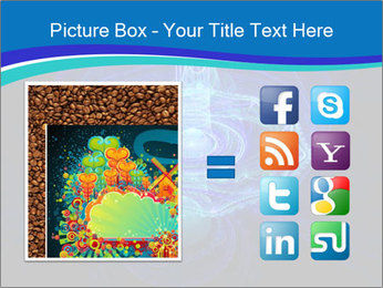 0000086085 PowerPoint Templates - Slide 21