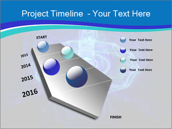 0000086085 PowerPoint Templates - Slide 26