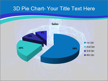 0000086085 PowerPoint Templates - Slide 35