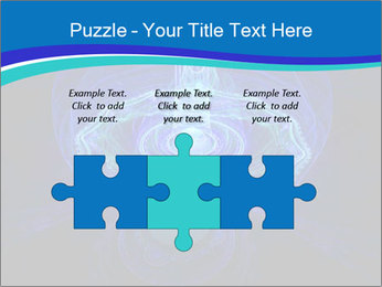 0000086085 PowerPoint Templates - Slide 42