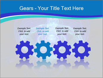 0000086085 PowerPoint Templates - Slide 48