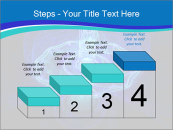 0000086085 PowerPoint Templates - Slide 64