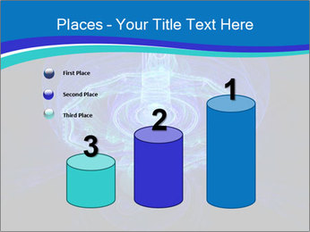 0000086085 PowerPoint Templates - Slide 65