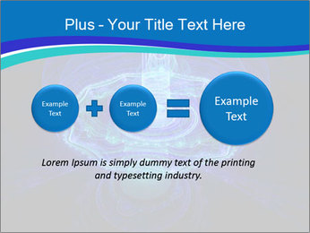 0000086085 PowerPoint Templates - Slide 75
